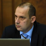 Ass. dr Zlatibor Lončar