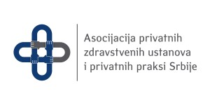Asocijacija privatnih zdravstvenih ustanova i privatnih praksi Srbije