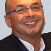 prof. dr Georgios Konstantinidis